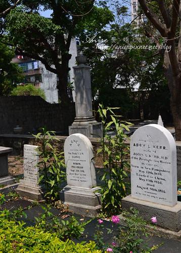 4基督教墓園013拷貝.jpg