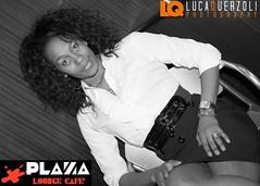 Plaza Lounge Caf Torino (Luca Querzoli Fotografo alias LQ Photographer) Tags: plaza portrait face portraits canon fiesta retrato cara nightlife lq festa ritratti ritratto faccia volto lucaquerzoliphotographer plazaloungecaftorino lucaquerzolifotografo lucaquerzolifotografia