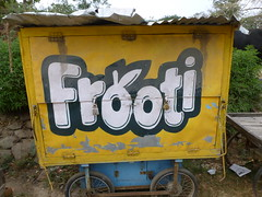 Frooti (signalstation) Tags: india chamundi frooti