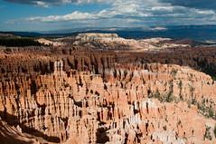 20120907-190355_1362 (ValterB) Tags: 2012 nikond90 usa roadtrip landscape valterb