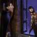 sterrennieuws hoteltransylvaniafilmpremièrekinepolisantwerpen