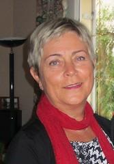 Catherine Noré