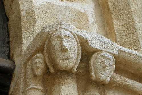 St-Pons-de-Mauchiens (Hérault) (4)