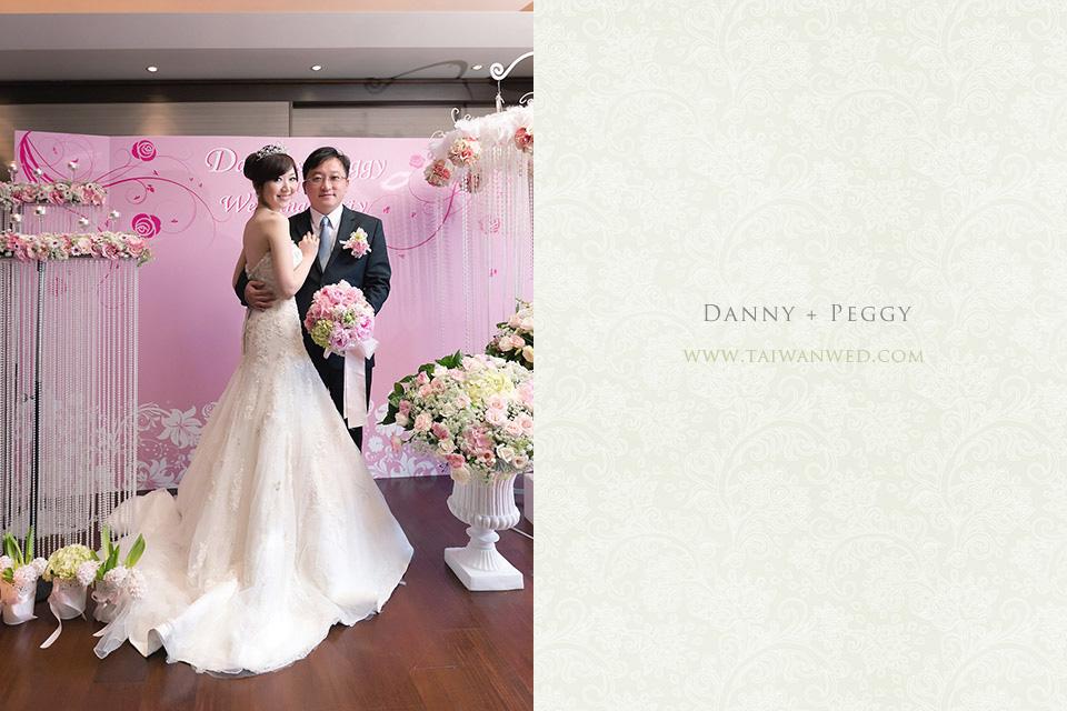 Danny+Peggy-41