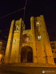 P8210405.jpg (acorsi85) Tags: citt lisbona portogallo estate2012 agosto2012 olympusomd