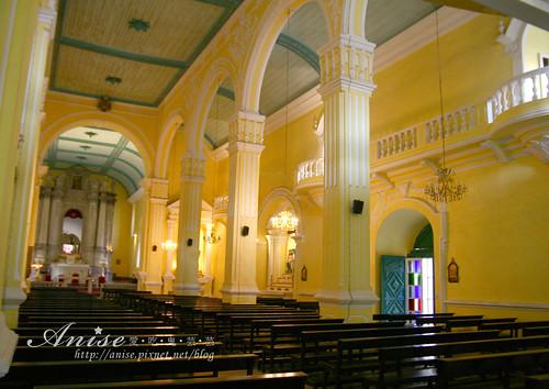 6聖奧斯定教堂005拷貝.jpg
