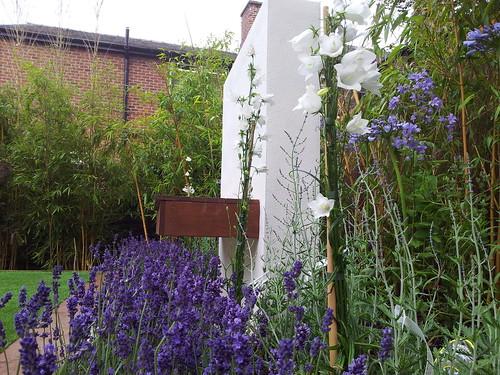 Garden Design Wilmslow Image 32