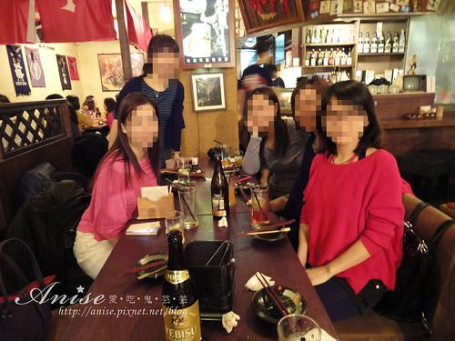 赤門2012_023.jpg