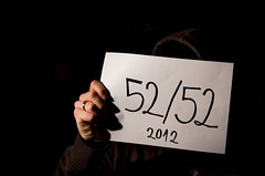 52/52 - The End (ben.un) Tags: 2012 week52 weekofdecember23 week52theme 522012 52weeksthe2012edition