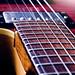 Rob Allen Guitar