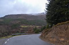 20121225-DSC_3809 (jbdodane) Tags: alpujarra andalucia bicycle day052 europe spain trevelez freewheelycom espagne espana cycletouring cyclotourisme cycling velo jbcyclingafrica