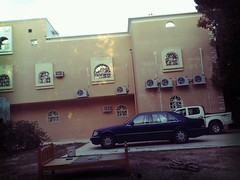 Mercedes-Benz w140 S600,,, <(@ ̄︶ ̄@)> (Shog_alhejaz002) Tags: v12 بنز s600 سيارات شبح مرسيدس flickrandroidapp:filter=none
