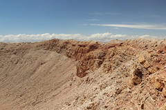 Canon-1036-USA-2012-04-11 (ProsperoDK) Tags: arizona usa geotagged unitedstates roadtrip winslow rimmyjims