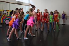 IMG_5805 (nda_photographer) Tags: boy ballet girl dance concert babies contemporary character jazz newcastledanceacademy
