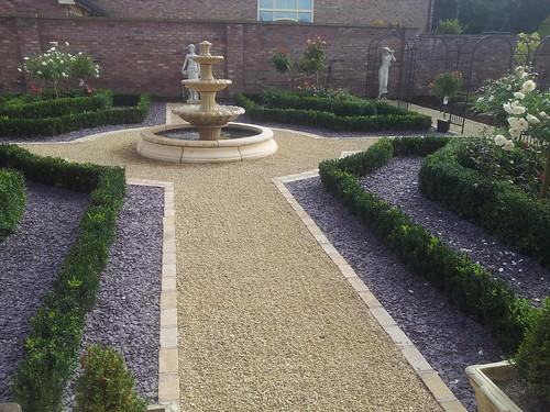 Landscape Gardening  Alderley Edge Image 7