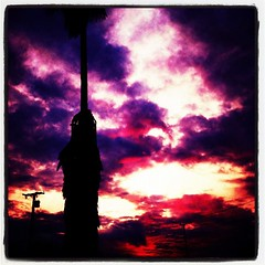 igers #iphone #iphone4 #iphoneonly #jj_forum #instadaily... (Victor Hernandez Photography) Tags: jj cloudporn iphone joshjohnson skyporn vdh iphone4 thisiscalifornia iphonephotography iphoneography igers iphoneonly instagram statigram jjforum instadaily jjchallenge instagramhub instagood uploaded:by=flickstagram jamesfavourites instagram:photo=57382242623031