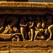 Golden Orgy