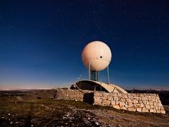 Starry Night (jpmiss) Tags: night olympus côtedazur clear nuit caussols 714mm astrometrydotnet:status=failed jpmis e620 hautmontet fenchriviera vixenpolarie astrometrydotnet:id=alpha20130174701653