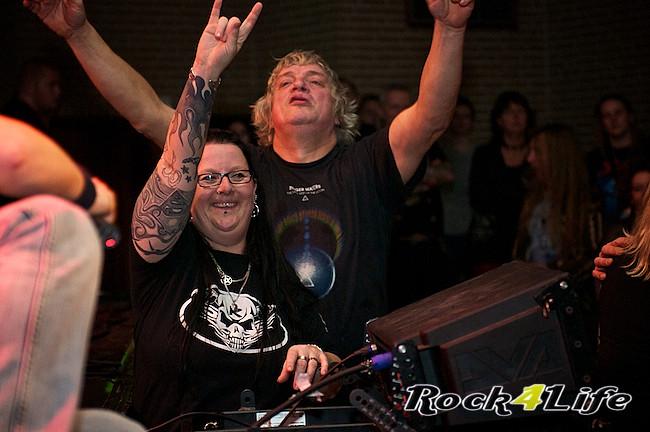 HeroesOfRock  Rock4Life Oudejaarsparty 2012 (38)