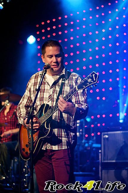 KaBOOM  Rock4Life Oudejaarsparty 2012 (11)
