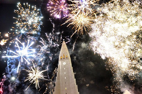 Happy 2013! by mattschthe2nd, on Flickr