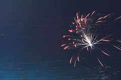 welcome in 2013 (Pimthida) Tags: firework newyear