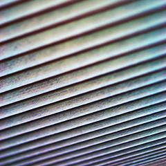 Down Low (jaxxon) Tags: abstract macro square lens prime nikon micro fixed abstraction 28 mm nikkor f28 squared vr afs 2012 105mm 105mmf28 d90 nikor f28g gvr jaxxon 105mmf28gvrmicro nikkor105mmf28gvrmicro nikon105mmf28gvrmicro jacksoncarson