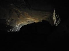 洞光Guizhou China cave (黔中秘境) Tags: china asia caves cave 中国 caving guizhou speleo cccp 贵州 大自然 山洞 亚洲 洞 洞穴 cavem 中国洞穴 贵州洞穴