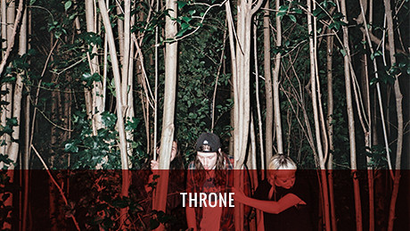 THRONE_NOW
