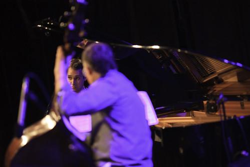 17º Festival Internacional de Jazz de Punta del Este  | La noche de Brasil | 130104-6612-jikatu