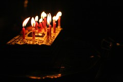 Karina's birthday (Gwenaël Piaser) Tags: birthday cake 35mm canon eos rebel january luxembourg canoneos bougies luxemburg karina candels luxemburgo lussemburgo 35mmf14 35l lëtzebuerg 2013 canonef35mmf14lusm xti 400d rebelxti eos400d canoneos400d digitalrebelxti ef35mmf14lusm kissdigitalx canonrebelxti canondigitalrebelxti kissx canonkissdigitalx canonxti400d unlimitedphotos gwenaelpiaser