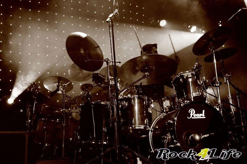KaBOOM  Rock4Life Oudejaarsparty 2012 (6)