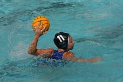 Het-Y 2007 Tournament 242