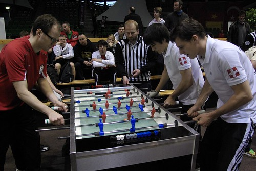 WorldCup2013_Men_O.Gerber_0020