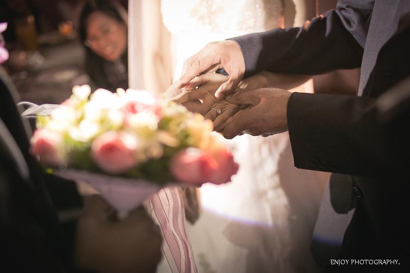 侑蒼 侑玲 結婚-0184.jpg