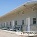 Hangar-Suites