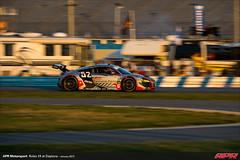 APR-Motorsport-Rolex-24-2013-073