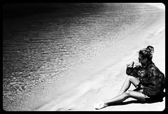 The Beach (Carmelo61 PhotoPassion Thanks) Tags: city italy italian mediterraneo italia award castellana otranto trulli gallipoli salento puglia bari vieste lecce grotte murge taranto adriatico brindisi padrepio alberobello apulia ostuni trani gargano monopoli wow1 foggia ionio locorotondo negramaro fasano peschici portocesareo copertino thegalaxy platinumphoto superaplus aplusphoto goldstaraward luoghimagici limagecolor artofimages aboveandbeyondlevel1 aboveandbeyondlevel2 rememberthatmomentlevel1 rememberthatmomentlevel2 rememberthatmomentlevel3