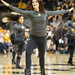 """VCU vs. Fordham • <a style=""""font-size:0.8em;"""" href=""""https://www.flickr.com/photos/28617330@N00/8439022551/"""" target=""""_blank"""">View on Flickr</a>"""