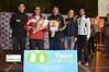 "Antonio Arrebola y Diego Hidalgo padel campeones 4 masculina torneo padel viajes mochila o maleta el consul febrero 2013 • <a style=""font-size:0.8em;"" href=""http://www.flickr.com/photos/68728055@N04/8447086027/"" target=""_blank"">View on Flickr</a>"