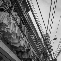 DSC_3750 (Ignacio Blanco) Tags: thailand bangkok metropolis oriental orientalcity future night lighttrails longexposure infrastructure highway cityscape skyscrapers skyline vantagepoint ratchapraroptowermansion