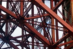 074-golden gate bridge- (danvartanian) Tags: sanfrancisco california bridge goldengatebridge