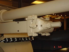 "QF 25pdr Mark II Field Gun 8 • <a style=""font-size:0.8em;"" href=""http://www.flickr.com/photos/81723459@N04/28441418103/"" target=""_blank"">View on Flickr</a>"