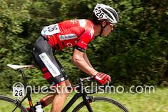 Et.3 Vuelta a Santander 2016