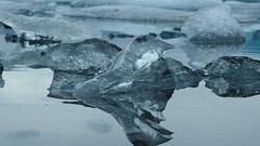 P8141468 (gio.calderoni) Tags: ghiaccio iceberg iceland