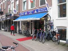 IMG_3421 (streamer020nl) Tags: amsterdam 020816 2016 holland nl nederland netherlands paysbas amsterdamse fiets service rentabike bikes fietsen amstelveenseweg zuid afs