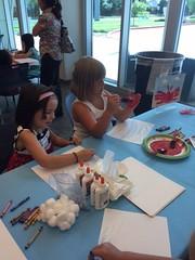 thumbnail_IMG_2180 (Pioneer Library System) Tags: ask kids ocean pls pioneerlibrarysystem
