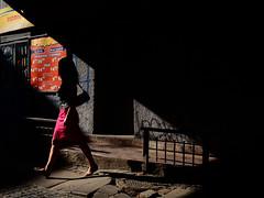 Day 298/365 (26/08/16) (Taras Bychko) Tags: streetview streetphotography street streetphotographer project365 everybodystreet tarasbychkoeverydayphotography onlylightandshadowphotography bychko365 ukraine lviv tarasbychko digital color penf olympuspenf