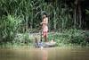 Cambogia sull'acqua 17 (Luca Di Ciaccio) Tags: cambogia tonlesap floatingvillages
