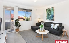15/27 Pile Street, Marrickville NSW